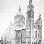 St. Casimir Roman Catholic Church