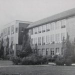 Chadsey High School