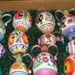 Fourth Annual Easter Basket Social - March 8, 2015