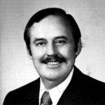 Alexander Jandryka, ca. 1975
