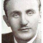 Allen Zieger, D.O.