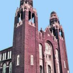 Remembering St. John Cantius Delray: Part 1 of 2